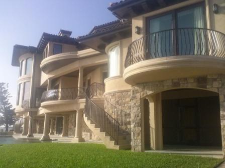 Halton Hills family home