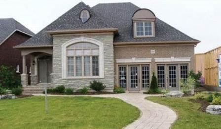 Nice Oshawa home