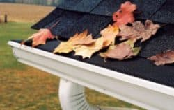 gutter protection gutter guard